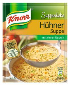 102-knorr-zuppa-pollo