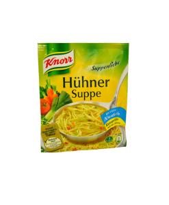 Knorr - Zuppa di pollo