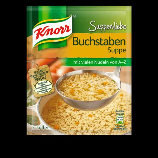 103b-knorr-zuppa-abc-bimbi
