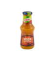 Knorr - Salsa asia