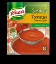 103p-knorr-zuppa-di-pomodoro