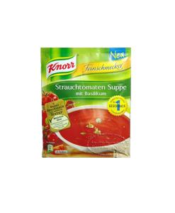 Knorr - Zuppa al pomodoro