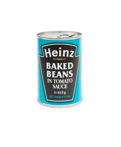Heinz - Baked beans (fagioli)