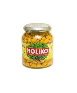 Noliko - Mais dolce