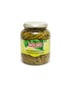 Noliko - Fagiolini
