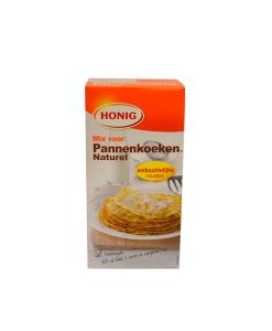 Honig - Mix per pancake