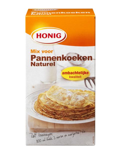 182hon-honig-pancakes