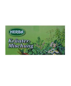 Herba Infuso krauter