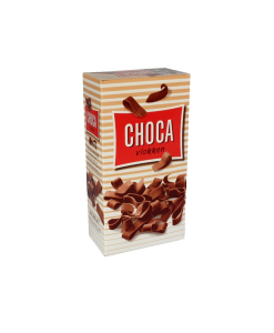 Cereali Choca- Fioc cioccolato milk