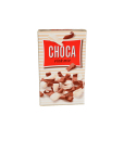 Cereali Choca - Fiocchi mix