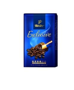 567 thc exclusive gr.250