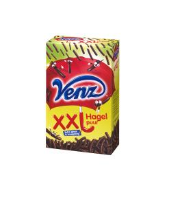 Venz - Codette al cioccolato fondente