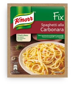knorr-fix-carbonara