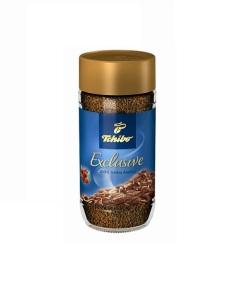 Tch caffè liofilizzato gr.50