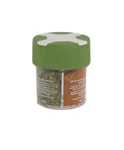 box mix 4 spezie aromi per grill