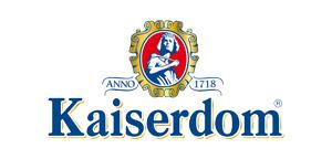 Kaiserdom birra