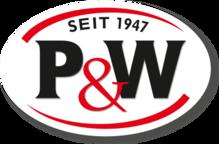 p_w_logo_original1