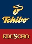 tchiboeduscho-doppellogo1