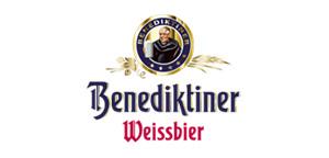 Benediktiner Birra