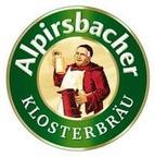 csm_alpirsbacher_brauerei_logo_c077d16e811
