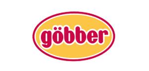 Gobber confetture