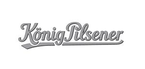 Konig Pilsner birra