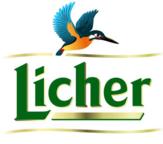 licher1