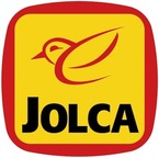 logo_jolca1