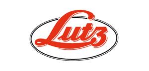 Lutz patè