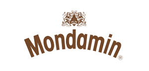 Mondamin pancake mix