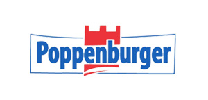 Poppenburger wurstel
