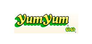 Yumyum nudel