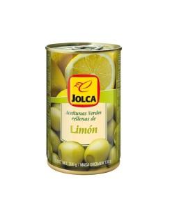 113LEM Lata LIMON 300