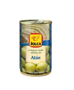 113TON Olive al tonno gr300 300