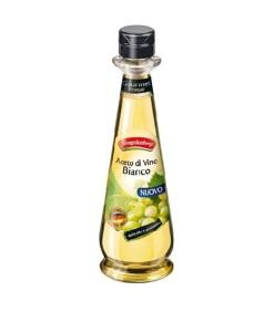 118BIAN Aceto vino bianco