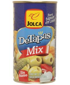 113tapas-olive-detapas-mix-350g
