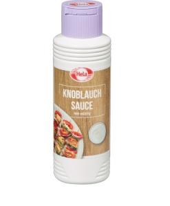 339a-hela-salsa-aglio-ml300-pz6_c-2