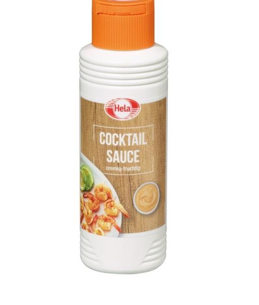 339c-hela-salsa-cocktail-ml300-pz6_c-2