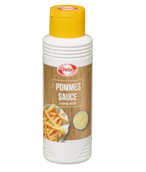 339p-hela-salsa-pommes-ml300-pz6_c-2