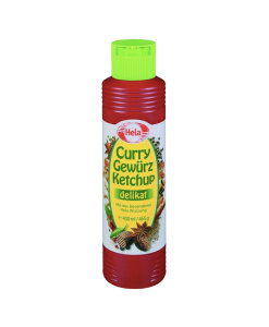 339MILD curry-ketchup-ml-400