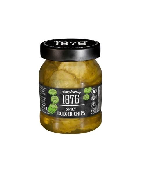 605c_spicy-burger-chips_1876_250ml