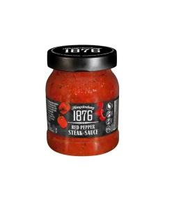 605p_red-pepper-steak-sauce_1876_250ml