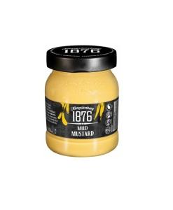 605sen_mild-mustard_1876_250ml