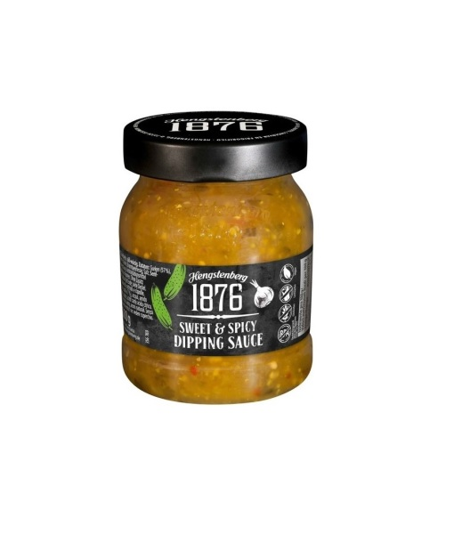 605_sweet-spicy-dipping-sauce_1876_250ml