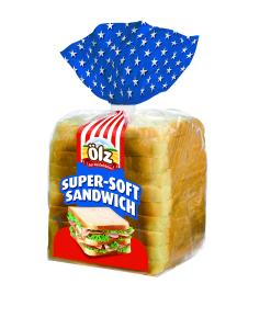 79-olz-super-soft-sandwich-gr375-pz15