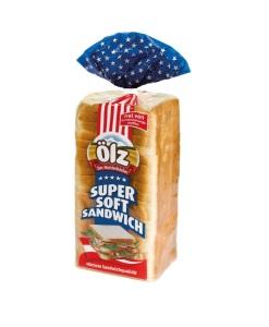 79-olz-pane-sandwich-750gr