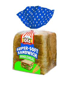 79int-olz-integrale-soft-sandwich-gr375-pz15