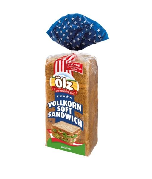 79int-olz-pane-integrale-sandwich-750gr