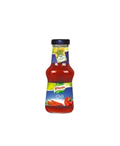 103h-knorr-salsa-chili-ml250