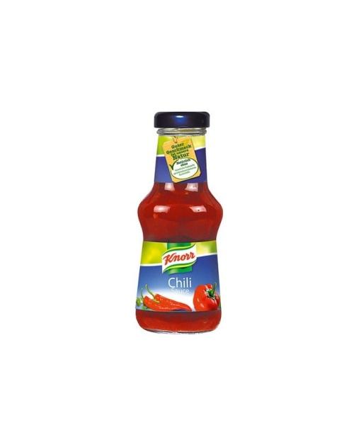 103h-knorr-salsa-chili-ml250